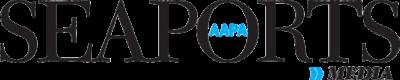 AAPA Seaports