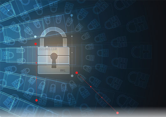 best practices for combating cyber threats